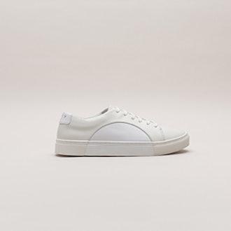 Circle Low Sneakers