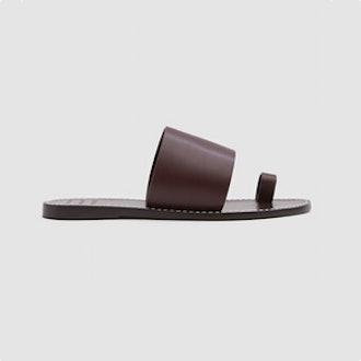 Trademark Taos Vachetta Sandal