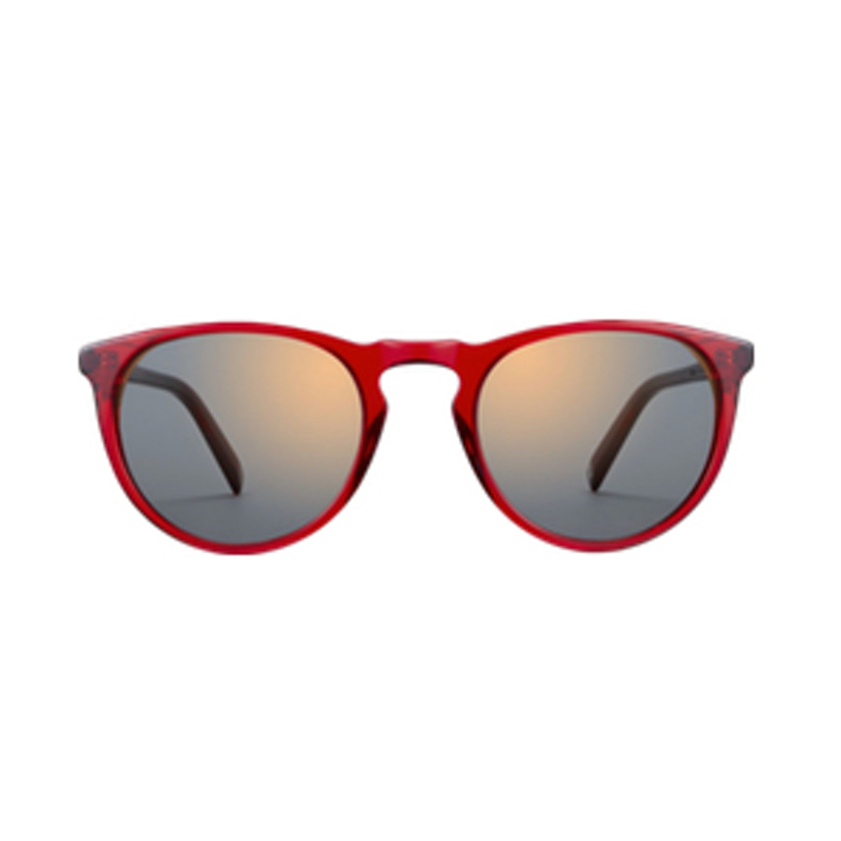 Haskell Glasses