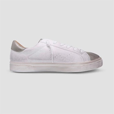 Who What Wear Women's Baylee Sneakers