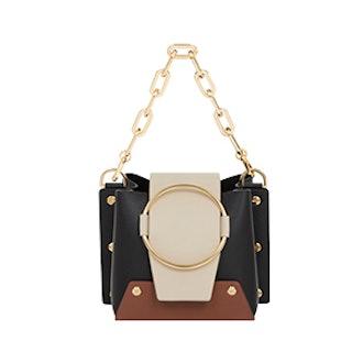 Mini Delilah Bag