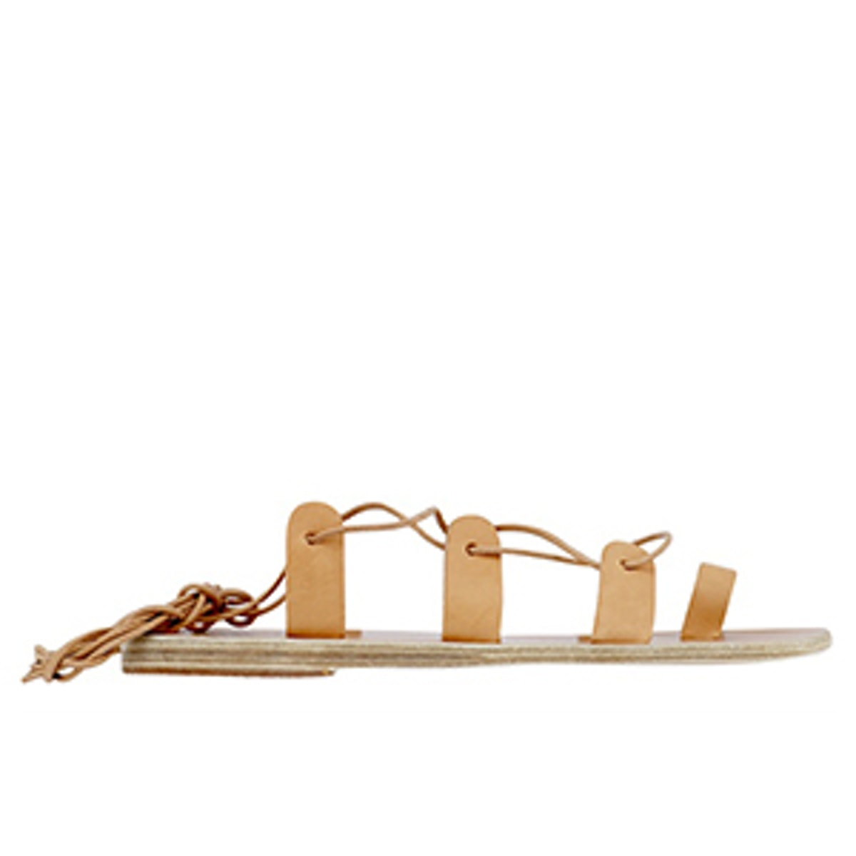 Alcyone Sandals