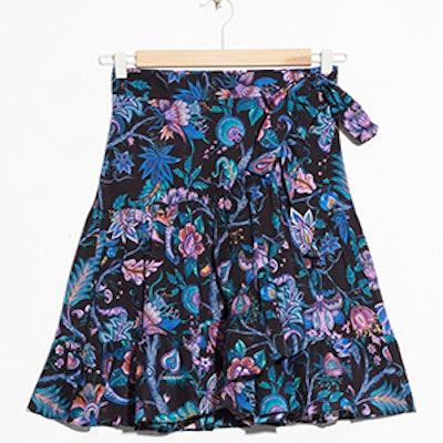 House Of Hackney Skirt