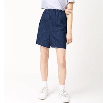 Ashley Rowe Shorts