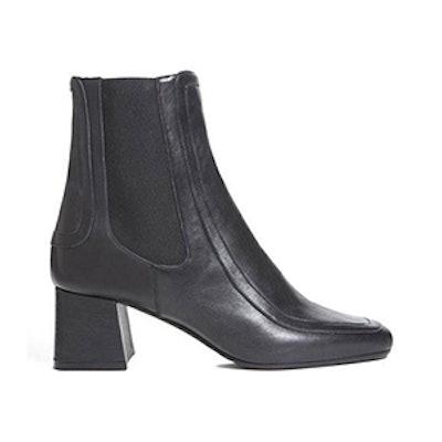 Gasteau Boots