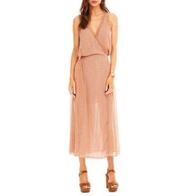 The Label Millie Dress