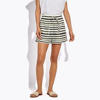 The Lemonade Shorts