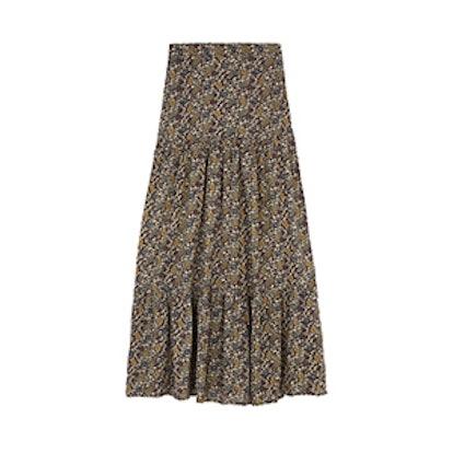 Skirt Cofi