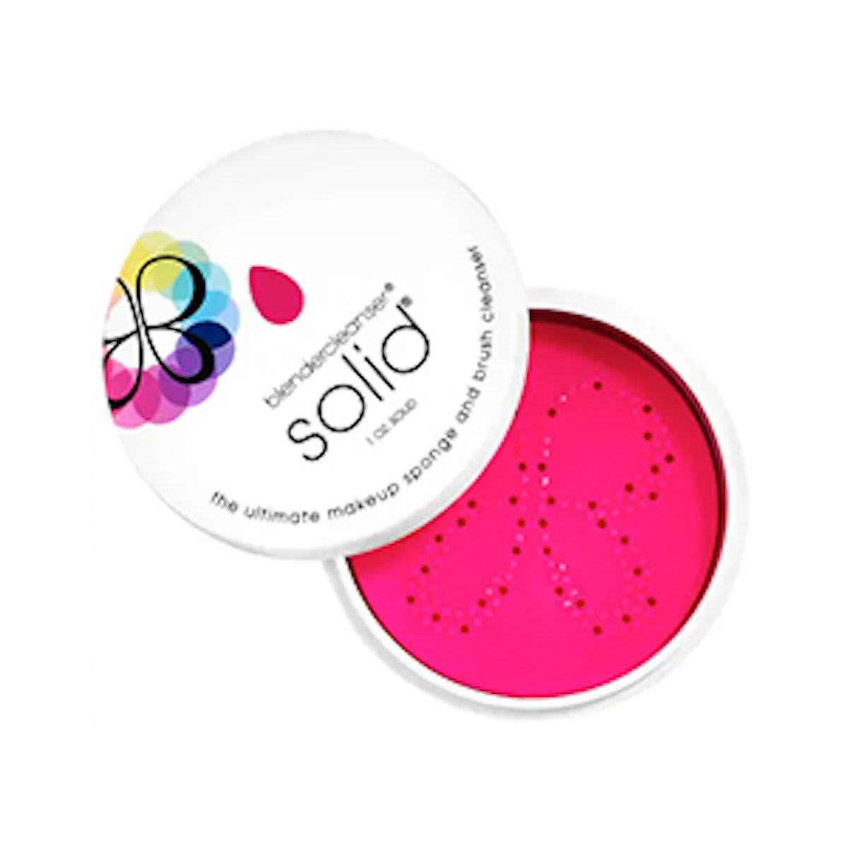 Beauty Blender Blendercleanser® Solid
