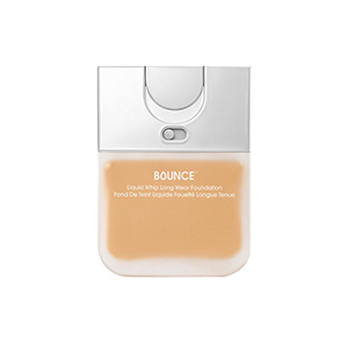 Beauty Blender Bounce™ Liquid Whip Long Wear Foundation
