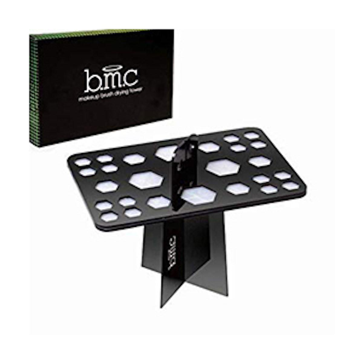 BMC Brush Holder