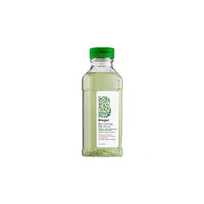 Briogeo Matcha + Apple Replenishing Superfood Shampoo