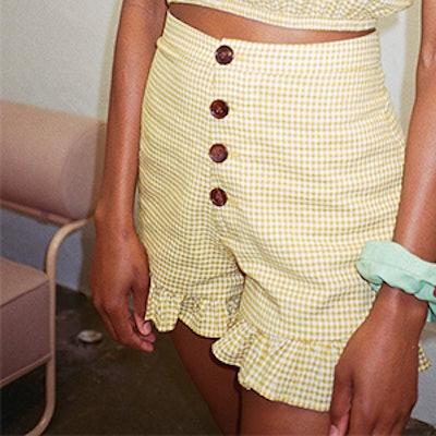 Rosie Shorts