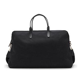 Classic Weekender Bag