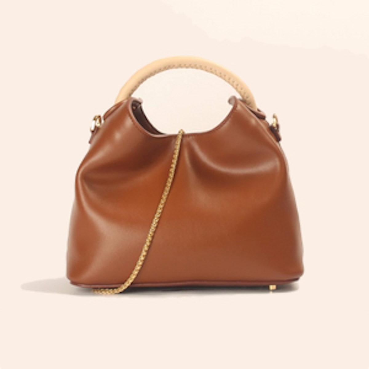 Baozi Bag
