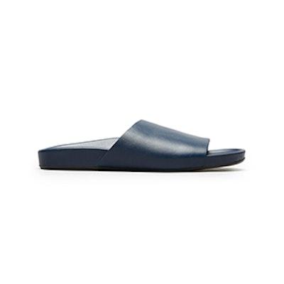 Form Slide Sandals