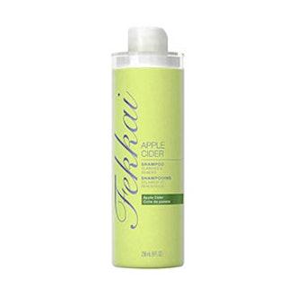 Professional Apple Cider Clarifying Shampoo