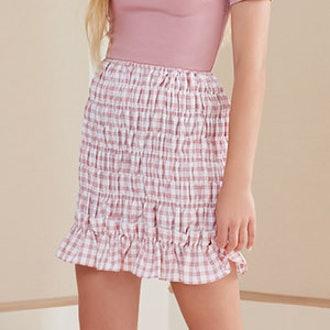 Merci Skirt