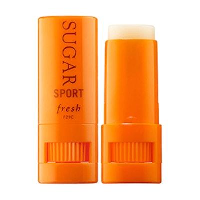 Sugar Sport Treatment Sunscreen SPF 30