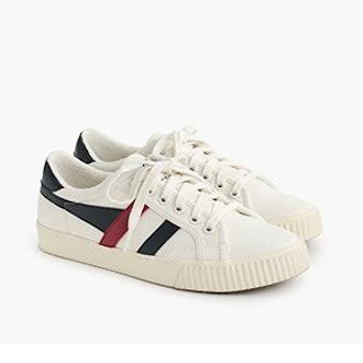Gola Mark Cox Tennis Sneakers