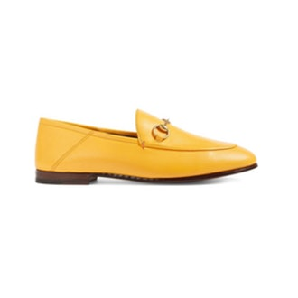Brixton Convertible Loafer