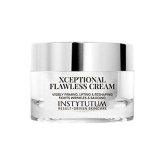 Xceptional Flawless Cream