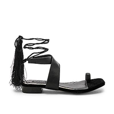 Compel Sandal
