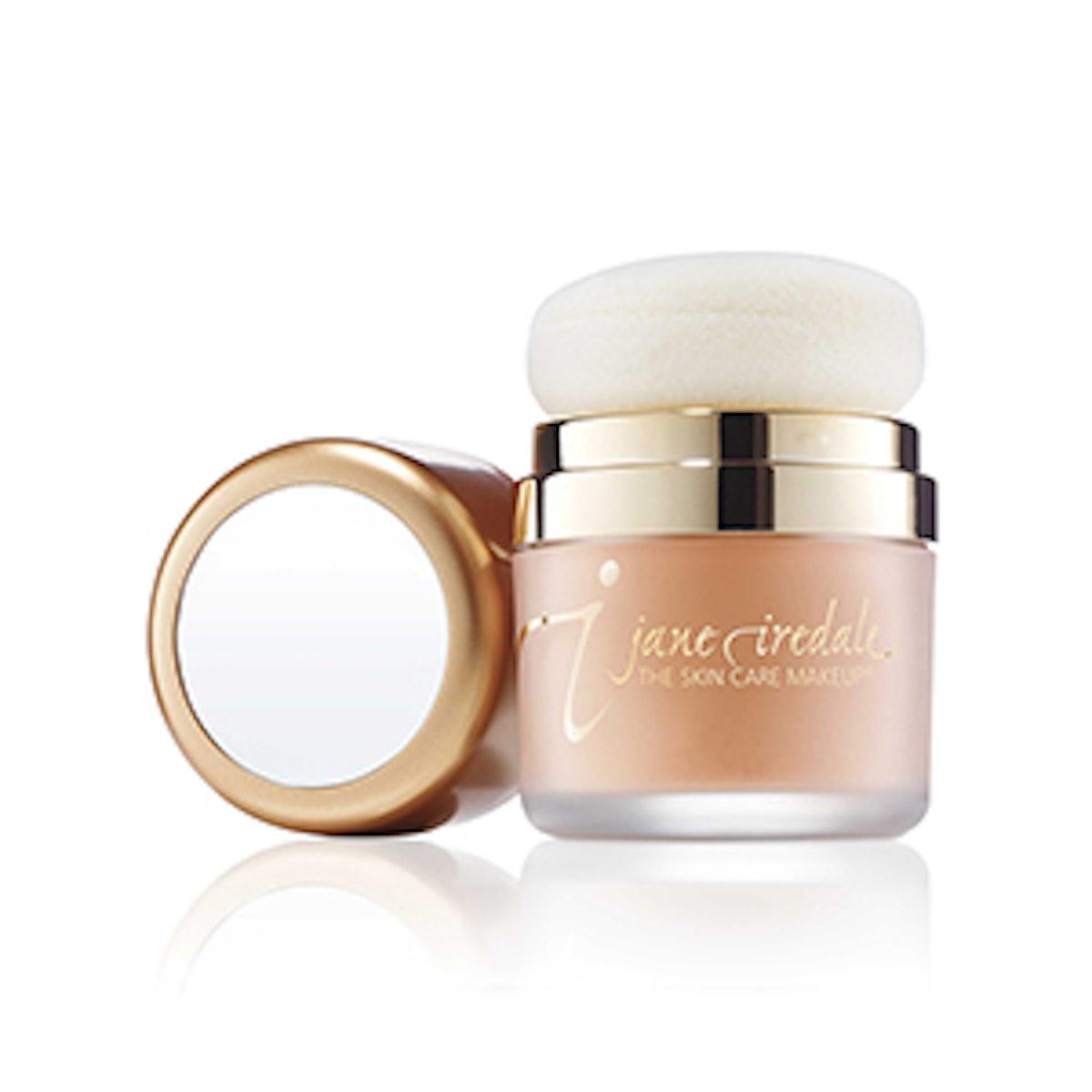 Powder-Me SPF Dry Sunscreen