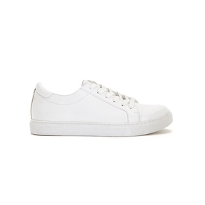 Kam Sneaker