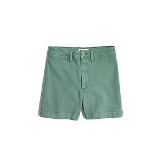 Emmett Shorts
