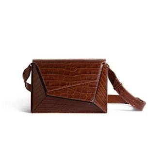 Naomi Shoulder Bag