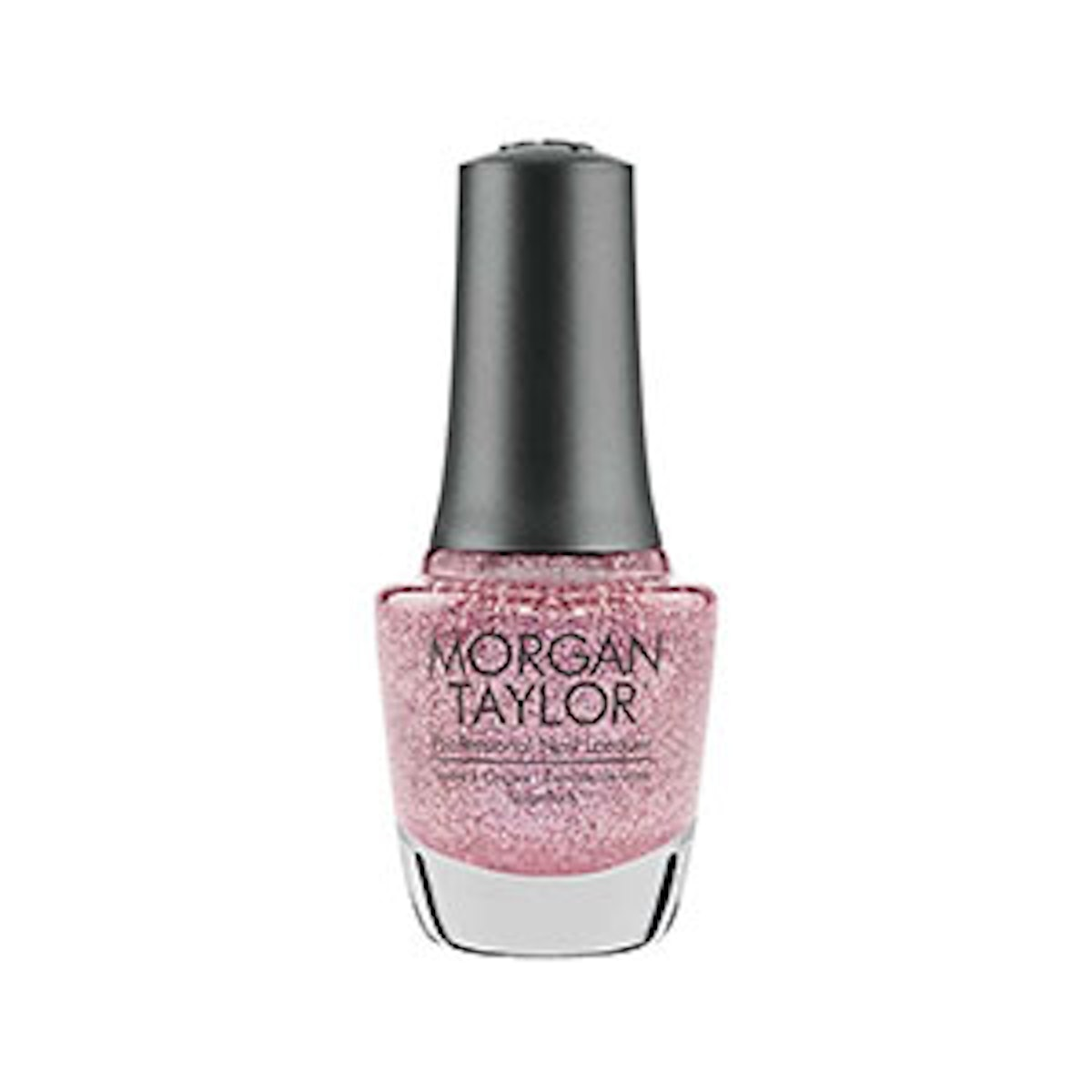 Morgan Taylor Professional Nail Lacquer In Sweetest Thing