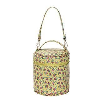 Oleari Handbag