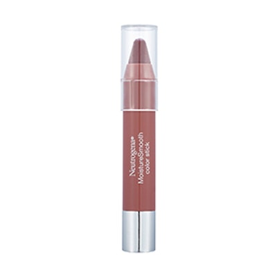 MoistureSmooth Color Stick