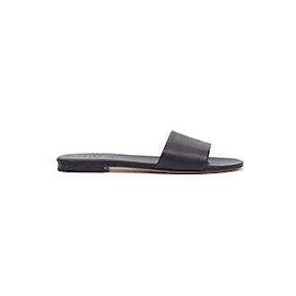 Isla Slide Sandals