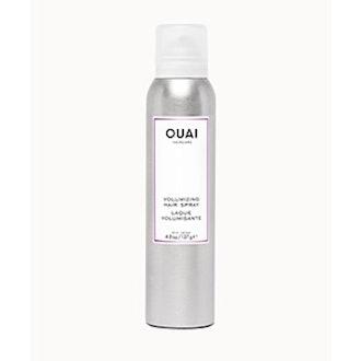Ouai Volumizing Hair Spray