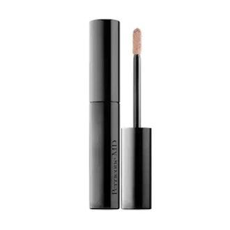 No Makeup Concealer Broad Spectrum SPF 35