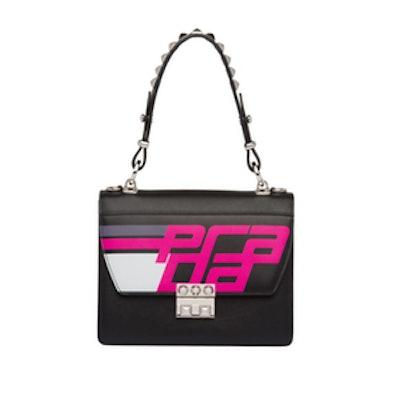 Elektra Leather Bag