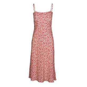 The Amelia Dress