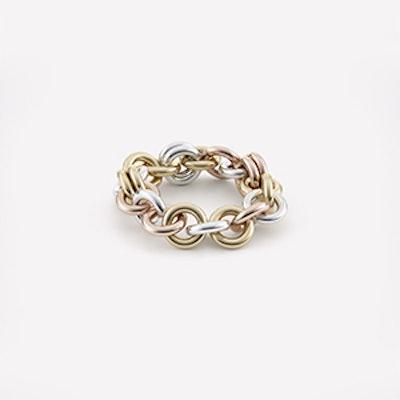 Serpens MX Ring