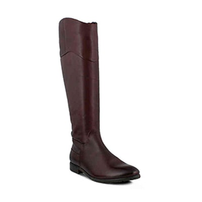 Pinnacle Riding Boot