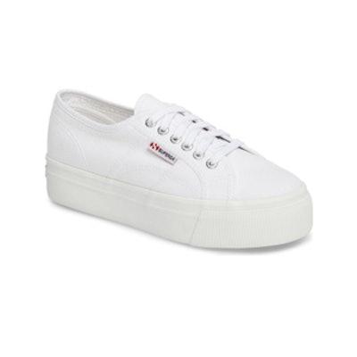 Acot Linea Sneaker