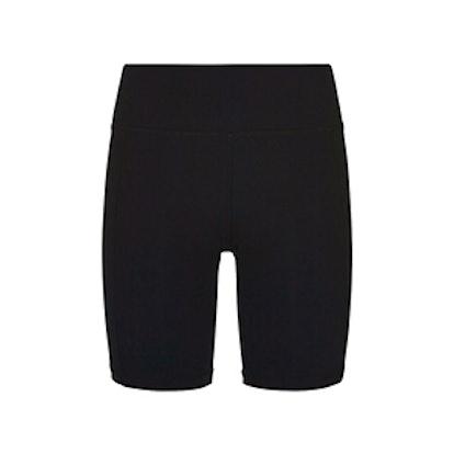 Contour Workout Shorts