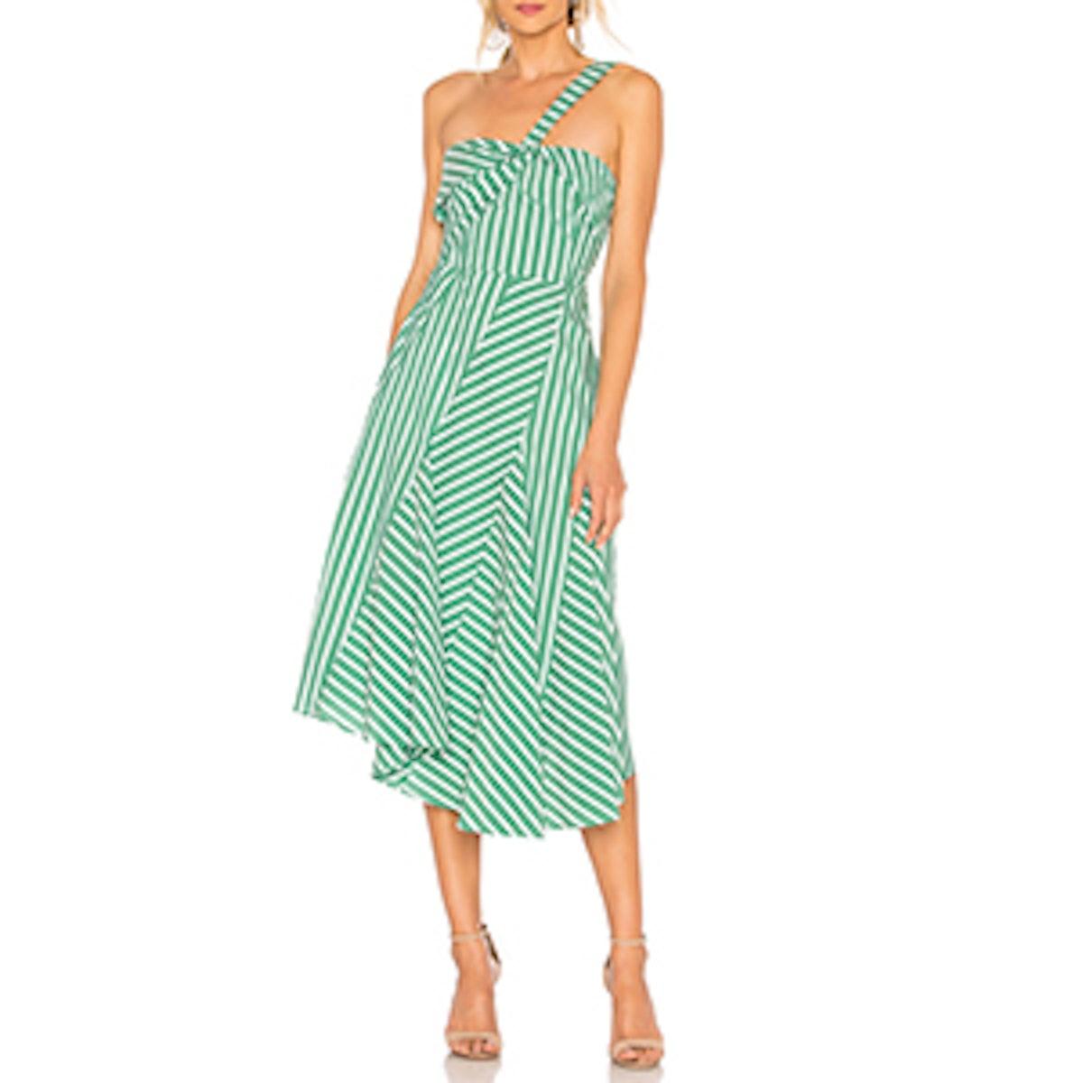Pietra Dress