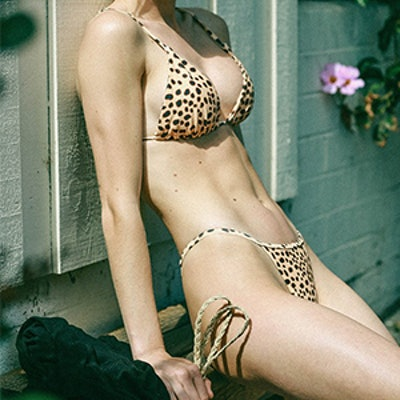 Gaia Bikini