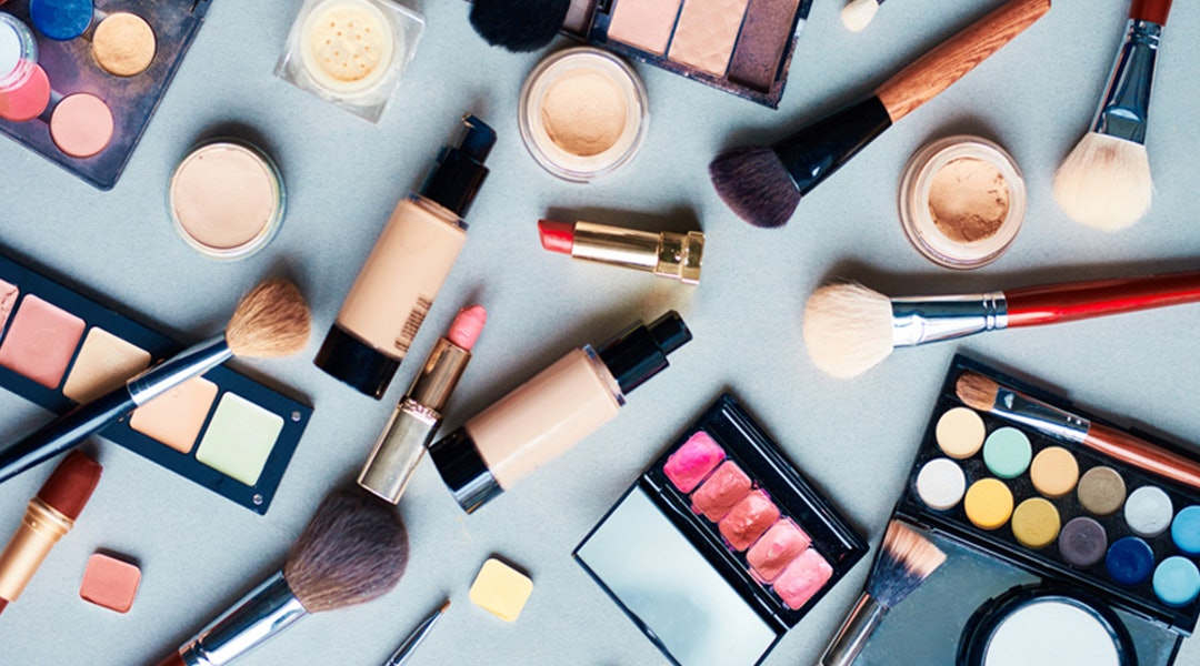 new concept 10767 1e3a9 The Most Incredible Prime Day Beauty Deals Hidden On Amazon (Up To 80% Off)