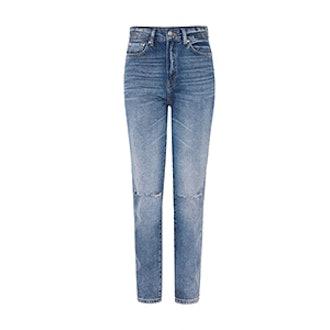 Nicky Jeans