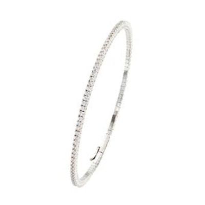 Signature Ballet Bracelet