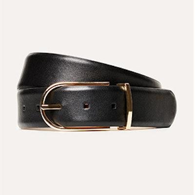 Andre Dress Belt