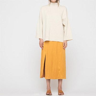 The Eva Skirt
